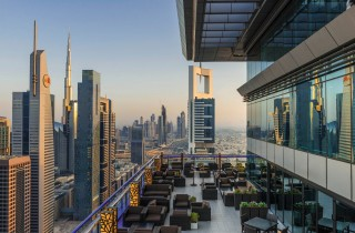 level-43-sky-lounge-dubai