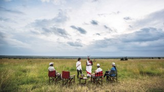 loisaba-tented-camp-activities-sundowners-c-silverless-6
