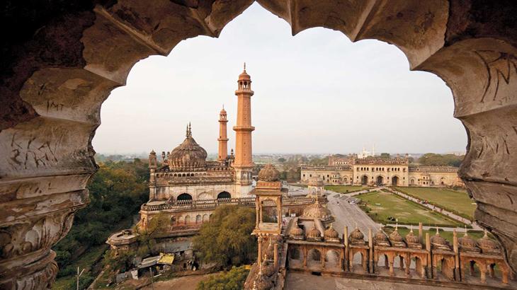 Lucknow2