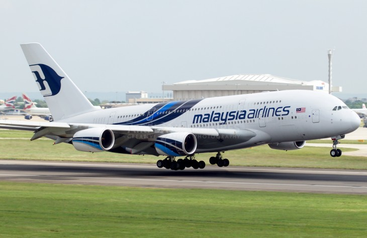The national flag carrier has announced a number of new routes lately