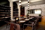 METIS_private_dining