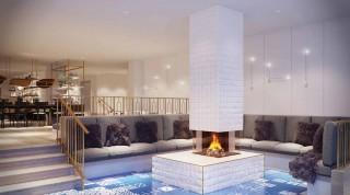 MG-429-Michaelis-Boyd-Amsterdam-Hotel-Public-Reception-Final-HR-V04_resize