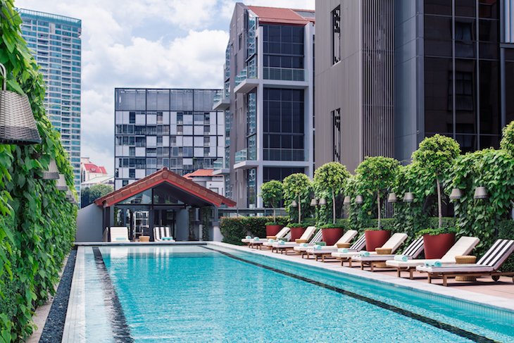 infinity pool msocial-singapore-