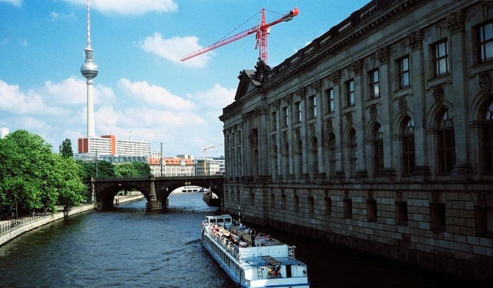 Mitte-Berlin-031