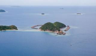 Moevenpick-Huma_Island_Palawan-aerial