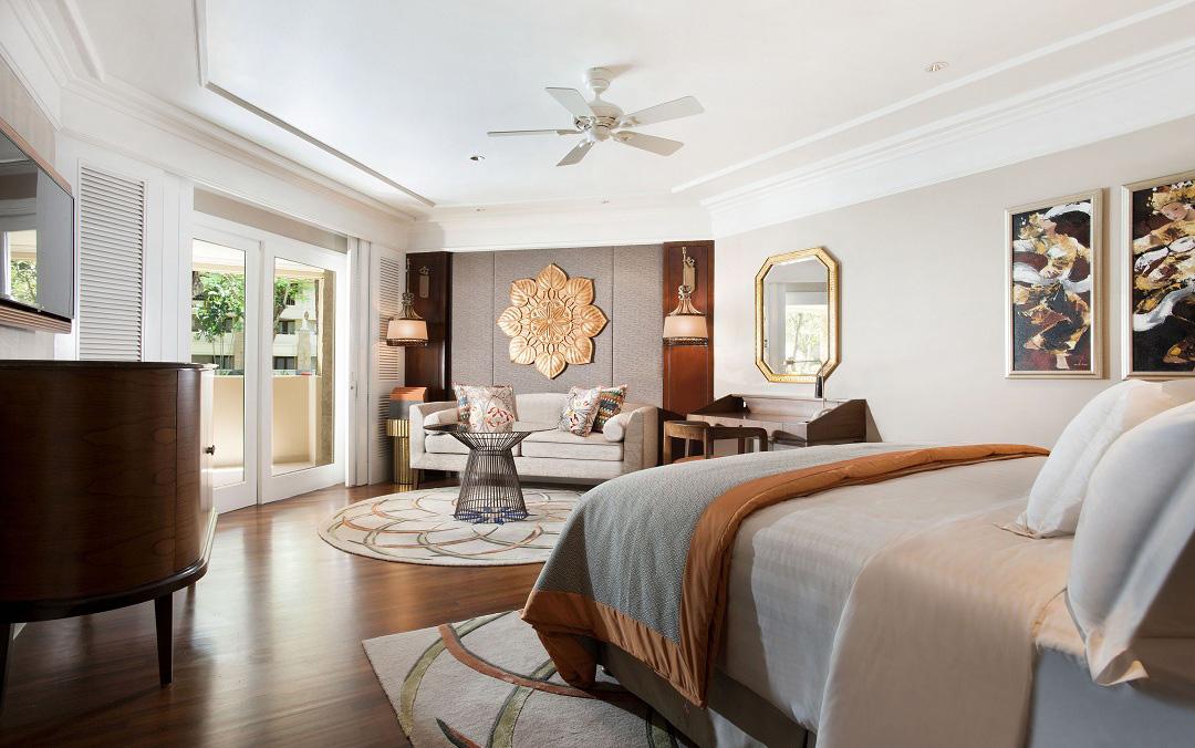 New-Singaraja-Room-1