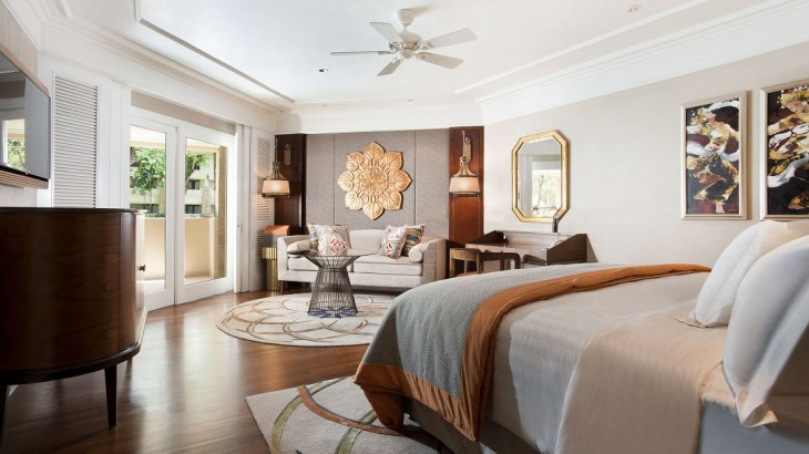 New-Singaraja-Room-featured