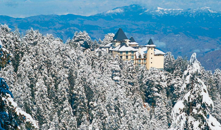 oberoi-wildflower-hall_shimla_india