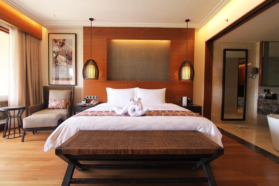 Padma-Room