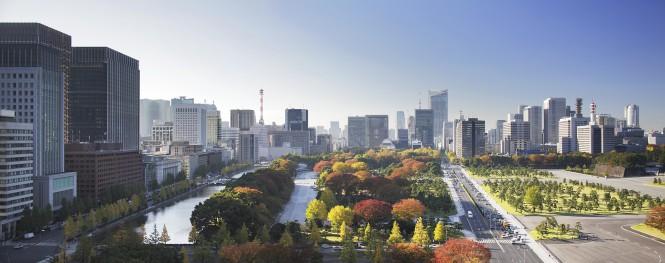 palace-hotel-tokyo-japan