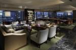 Palace Hotel Tokyo - Club Lounge