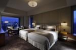 Palace Hotel Tokyo - Double Room - I