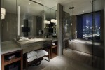 Palace Hotel Tokyo - Grand Deluxe Bathroom