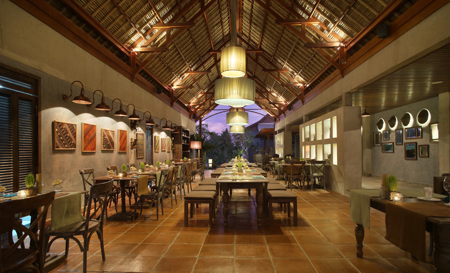 Petani-restaurant-5