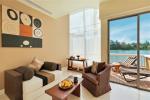 Phuket resorts: Angsana one-bedroom loft