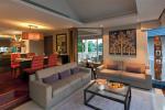 Phuket resorts: Angsana's two-bedroom suite