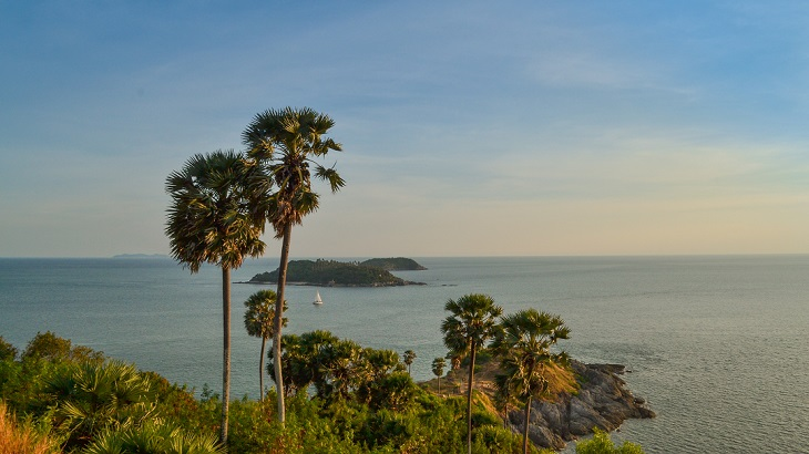 What You Need to Know About Phuket's Reopening