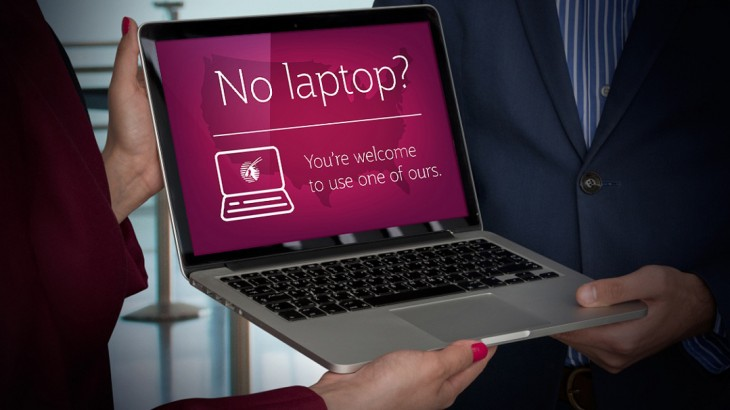 Qatar-Airways-US-Laptop-Ban