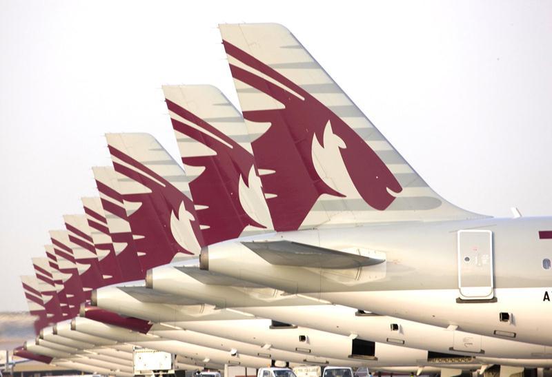 Qatar now flies four times weekly to Hangzhou, the capital of Zhejiang province.