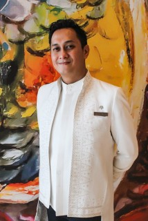 RJK_Concierge_YogaRahiyang-portrait