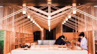 Reinventing Taipei featured
