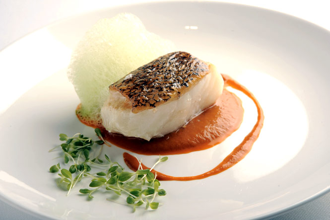 Restaurant-Martin-5