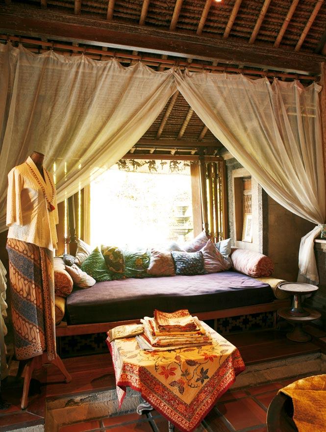 Bali: The Top 15 Shops in Ubud | DestinAsian