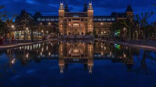 Rijksmuseum resized