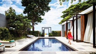 so-sofitel-hua-hin_beach-front-so-pool-villa