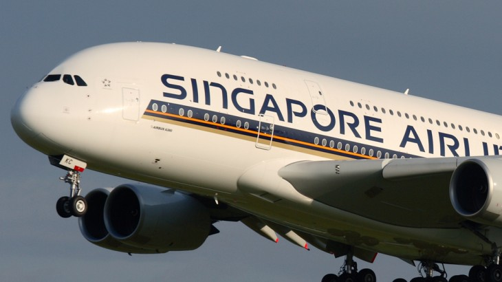 Singapore Airlines-Airbus-A380-big