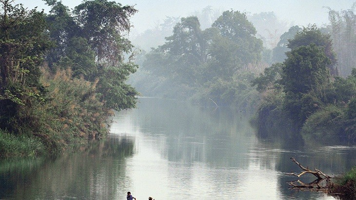 Shan State Road Trip