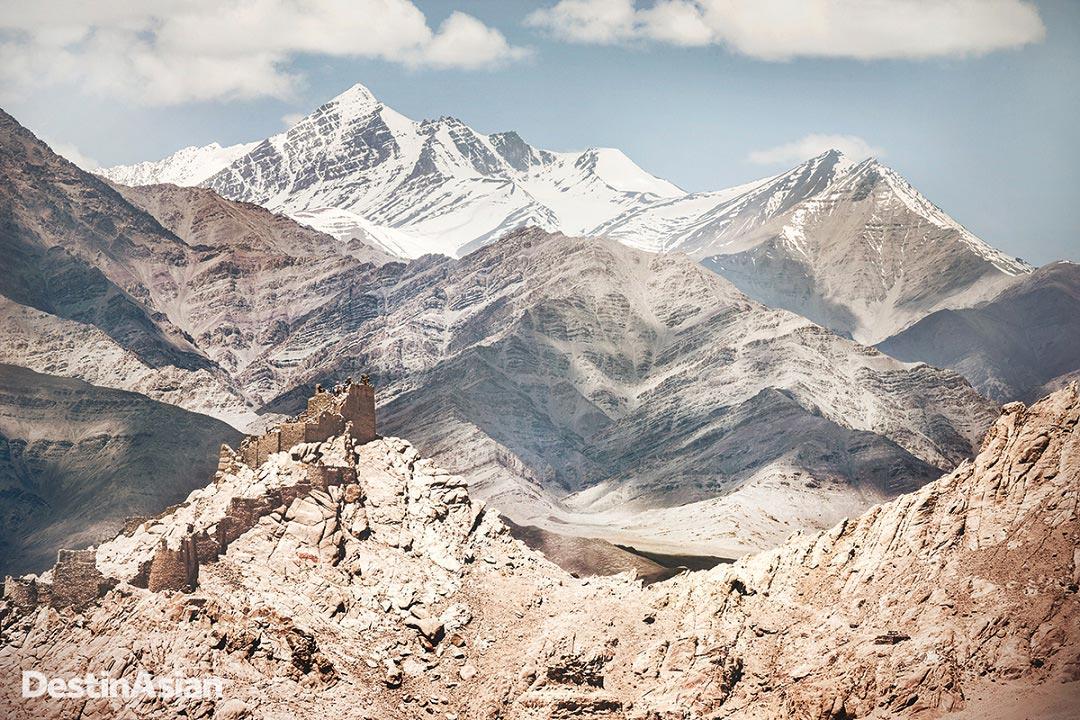 shey-fort-ruins-ladakh