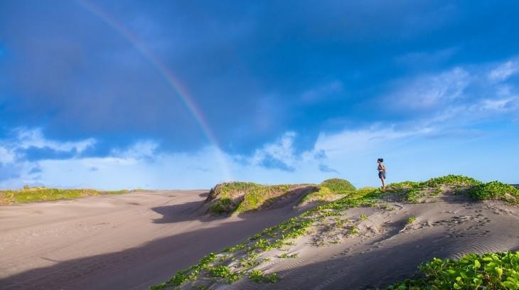 sigatoka-dunes-rainbow-fiji