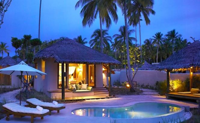 Six-Senses-Destination-Spa-Phuket