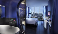Sofitel So Bangkok - Earth Element Room