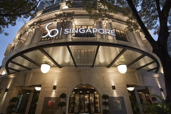 Sofitel So Singapore 137_R_JS