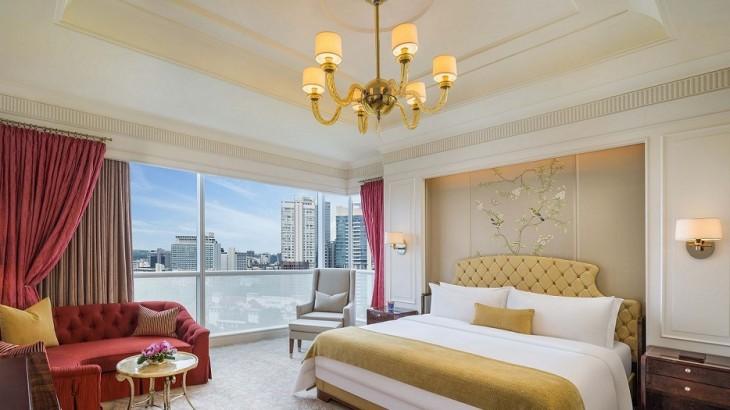 st-regis-sg-grand-deluxe-king-room