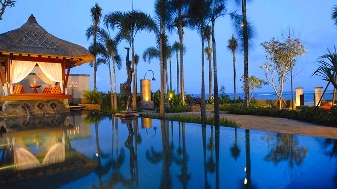 St.-Regis-Bali-Resort