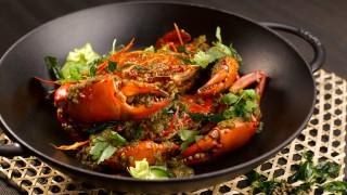 StraitsKitchen-Pepper-Crab-featured