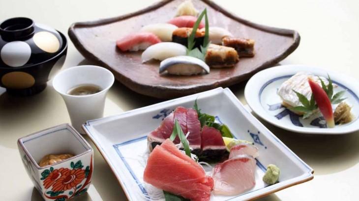 Sushi-Image-2_for-web