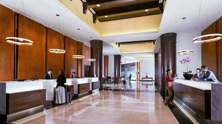 Swissotel-Merchant-Court_Hotel-Lobby