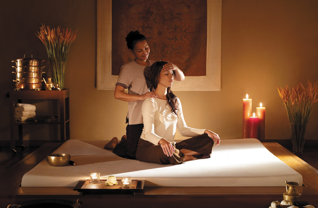 When it comes to wellness treatments and experiences, Thailand spoils visitors for choice.