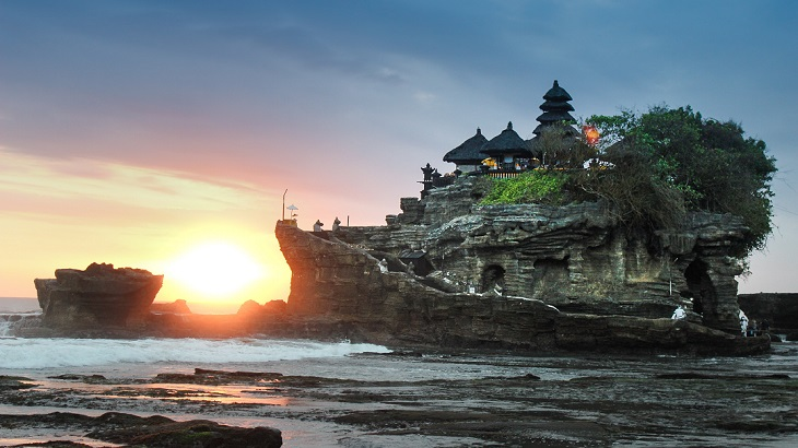Bali to Welcome Domestic Tourists from July 31