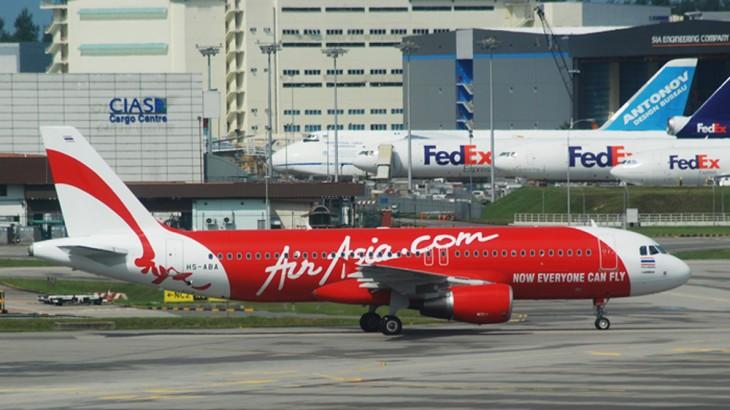 AirAsia_Airbus_A320-200