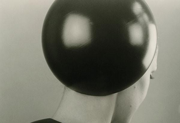 Untitled Work by Austrian Artist Tina Lechner