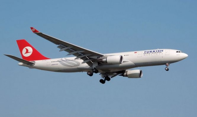 Turkish.a330-200.tc-jnd.arp_-665x394