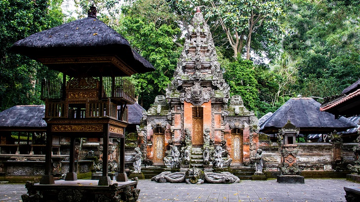 What We Know So Far About Bali's Reopening