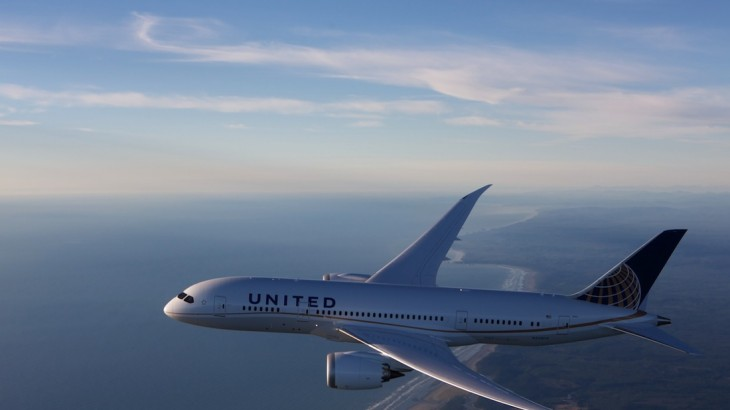United Airlines has launched nonstop service between its San Francisco hub and Chengdu.