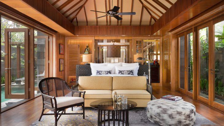 Hotel Indigo Bali | DestinAsian Magazine