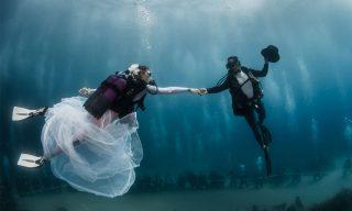 Mediterranean Sea | DestinAsian Magazine